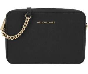 Michael Kors Jet Set Travel (32S4GTVC3L) a € 73,28 | Marzo