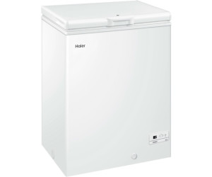 Image of Haier HCE-143R Congelatore 146L A+