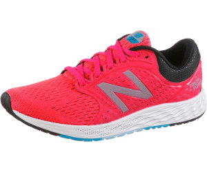 huge selection of 060bb acf31 Buy New Balance Fresh Foam Zante v4 Women from £39.99 – Best ...