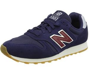 new balance 373 herren blau
