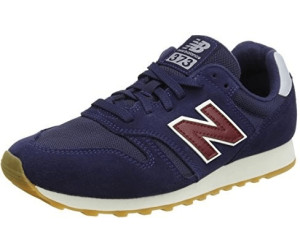 nb 373 homme
