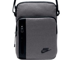 Buy Nike Small Items Bag 3.0 Core (BA5268) from £14.00 – Best Deals ... a977626e8