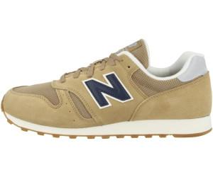 Billig Verkauf 100% Original Herren Sneaker 373 Modern Classics 633061-60 Tan 38 New Balance Auslass Amazon nHzre