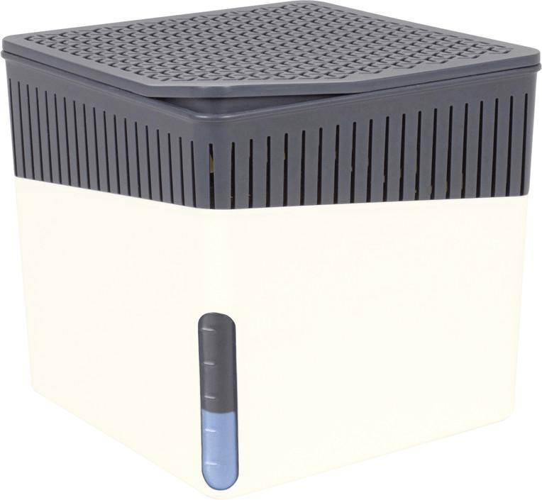 Wenko Cube 500 g (50230100)