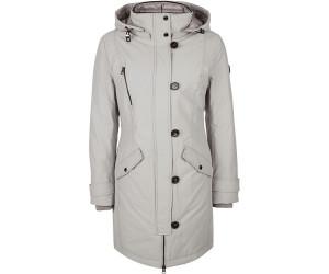 S oliver winter mantel
