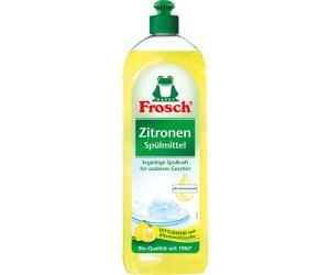 Frosch Zitronen Spülmittel  (750 ml)