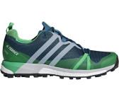 adidas Men Terrex Agravic GTX Outdoor Schuh CM7612 41 13 | reateagretwoenegrn