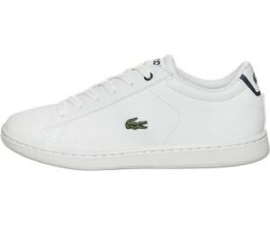LACOSTE - Chaussure enfant Carnaby Evo Spc Lacoste - (rose - 32) jN7mFsn