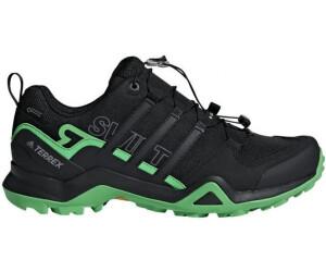 ADIDAS TERREX FAST R GTX Gore Tex Outdoor Trekking Walking Schuhe Gr:38 UK 5 Top