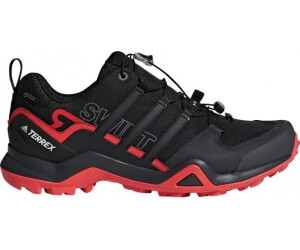 finest selection 1f1b9 36d22 Adidas Terrex Swift R2 GTX. 80,49 € – 197,44 €