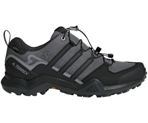Schuhe adidas Terrex Swift R2 Gtx GORE TEX CM7493 Grefiv