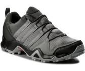 adidas Männer Terrex AX2R GTX Schuh 2018 carbongrey foursolar slime CM7718