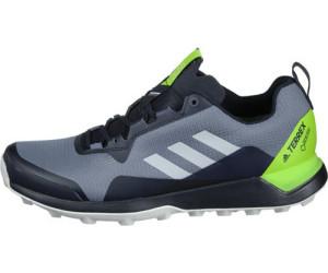 Adidas Terrex CMTK GTX real tealgrey oneenergy green ab