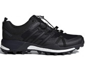 sports shoes 47b20 fd115 Adidas Terrex Skychaser GTX core blackcore blackcarbon