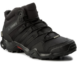 Terrex blackcore core Adidas Mid AX2R GTX blackcore black 1TlKJc3F