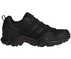 Adidas Terrex AX2R GTX core blackcore blackgrey five ab 69