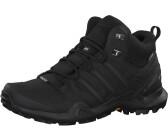Outdoor Schuhe Bei Adidas Kaufen PreisvergleichGünstig Idealo lJcTFK13