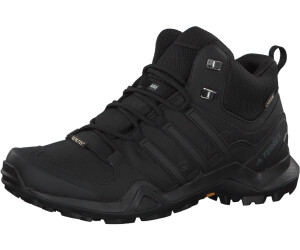 cad94630907dd Buy Adidas Terrex Swift R2 Mid GTX from £84.00 – Best Deals on ...