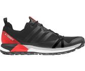 Adidas Terrex Agravic ab 62,31 € (September 2019 Preise