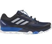en Adidas €Compara precios 64 Terrex desde 63 Trailmaker dBQWCxroEe