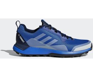 Image of Adidas Terrex CMTK blue beauty/grey one/collegiate navy