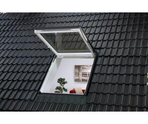 velux gtu mk08 0070 thermo ab 782 00 preisvergleich bei. Black Bedroom Furniture Sets. Home Design Ideas