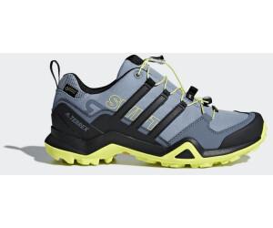 Adidas Terrex Swift R2 GTX W ab ? 76,49 | Preisvergleich bei