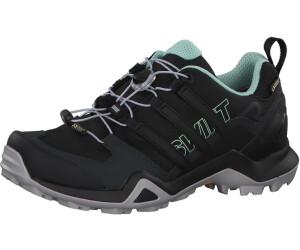 298c629b8 Buy Adidas Terrex Swift R2 GTX W from £63.10 – Best Deals on idealo ...