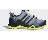 Adidas Terrex Swift R2 GTX W desde 79,90 € | Compara precios