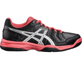 Asics Gel Fastball 3 insignia bluewhiteprime red ab 69,90