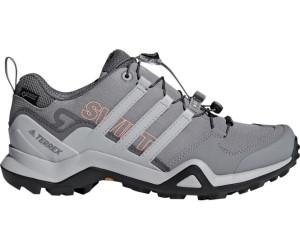 Adidas Terrex Swift R2 GTX W grey threegrey twochalk coral
