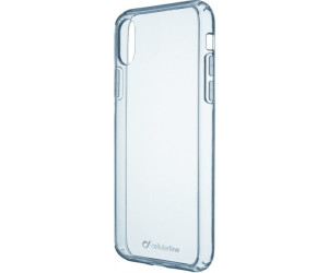 cellular line cover iphone prezzo