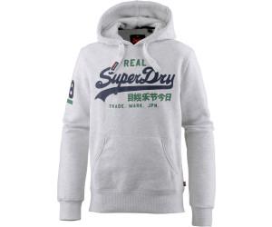 Superdry Hoodie Vintage Logo Duo ab 44,99 €   Preisvergleich bei ... 6fd74704ba