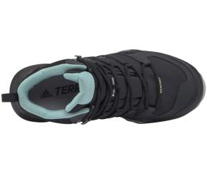 Adidas TERREX Swift R2 Mid GTX Schuh CM7651 Frauen adidas