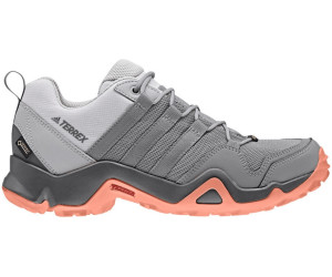 online store b9e1b ebd35 Adidas Terrex AX2R GTX W