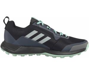 Adidas Terrex CMTK W ab 51,65 €   Preisvergleich bei