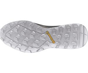Adidas Terrex Fast Mid GTX-Surround W core black grey five chalk coral 809f61ff8997b