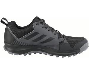 Adidas Terrex Tracerocker W au meilleur prix sur
