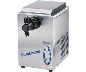 Vaihinger Euro Cream Hand 12