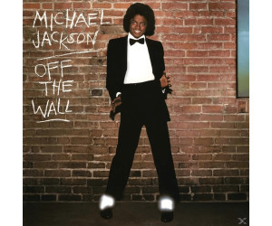 buy michael jackson off the wall vinyl from 19 63 compare