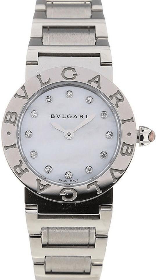 Bulgari BBL26WSS