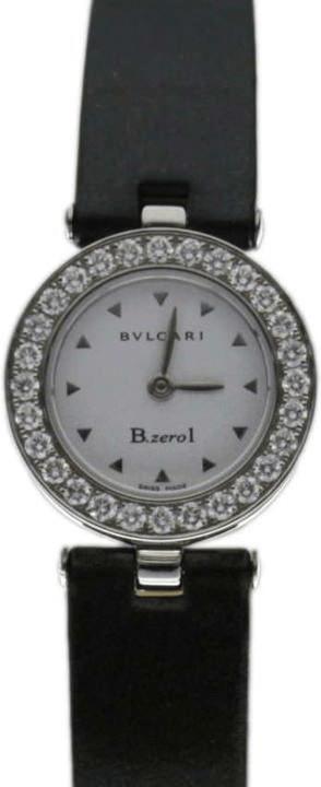 Bulgari B.zero1 (BZ22WSDL)