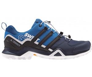 Adidas Terrex Swift R2 blue beautycore blackgrey one ab
