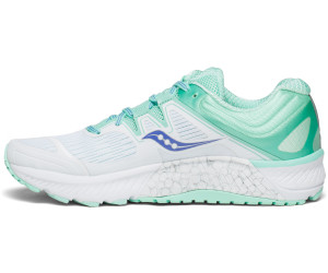 saucony ride 6 blanco