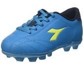 Scarpe da calcio Diadora | Prezzi bassi e migliori offerte