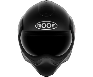 Buy Roof RO9 Boxxer Carbon mat black from £359.99 (Today ...