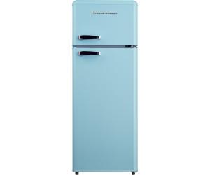 Retro Kühlschrank Pink : Schaub lorenz sl gk212.4rt ab 242 10 u20ac preisvergleich bei idealo.de
