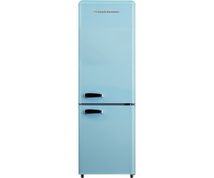 Retro Kühlschrank Pastellblau : Schaub lorenz sl kg250.4rt ab 330 00 u20ac preisvergleich bei idealo.de