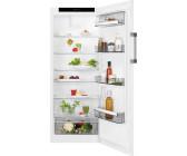 Aeg Kühlschrank Rkb63221dw : Cm einbaukühlschrank bei idealo