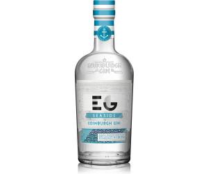 Edinburgh Gin Seaside Gin 43% 0,7l